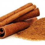 Cinnamon4X